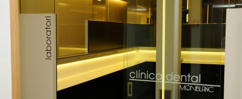 laboratori2_monblanc